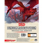 Dungeons & Dragons Dungeon Masters Screen Escudo Do Mestre