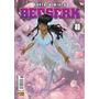 Manga Berserk Volume 80 Panini Comics 80 Páginas