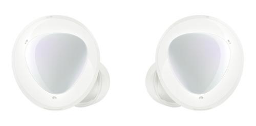 Auriculares In-ear Inalámbricos Samsung Galaxy Buds+ Blanco