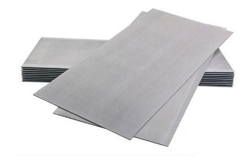 Placa Superboard Cementicia 2.40x1.20 8mm Recto Exterior