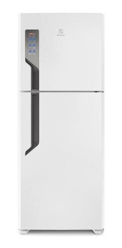 Geladeira 2 Portas Frost Free 431l - Tf55 Electrolux