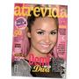 Revista Atrevida Lote Com 10 Revistas