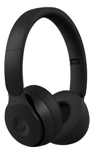 Audífonos Inalámbricos Apple Beats Solo Pro Black