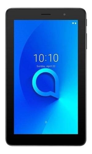 Tablet  Alcatel 1t 7 7  16gb Azul Con 1gb De Memoria Ram