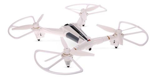 Drone Xk X300 Com Câmera Hd White