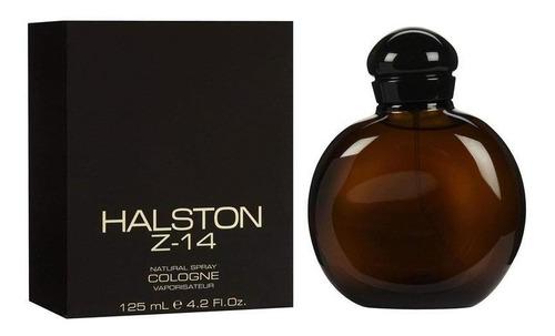 Halston Z-14 125ml Edc