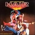 Cd Hair - Tso - Special Anniversary Edition Original