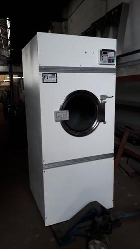 Lavadora Secadora Marva Valvula Lavarropas  Industrial Refe