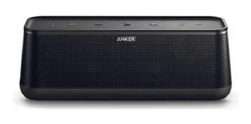 Caixa Som Bluetooth Anker Soundcore Pro +