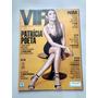 Revista Vip 388 Ano 2017 Patricia Poeta Y366