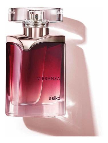 Perfume Esika 45ml