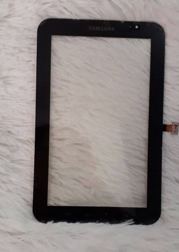 Touch Screen  Tablet Samsung P1000