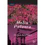 Livro Melhores Contos Hélio Pólvora