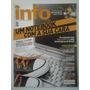 Info Exame #junho 2010 Notebook Com A Sua Cara