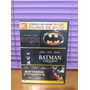 Box Batman Trilogia