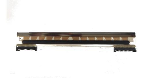 Cabeça De Impressão Zebra Tlp2844 E Gc420