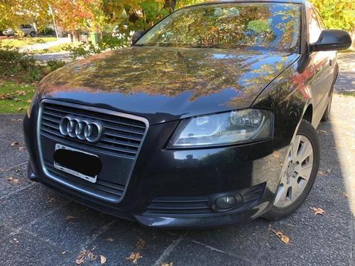 Audi A3 Sportback A3 Sportback 1.6