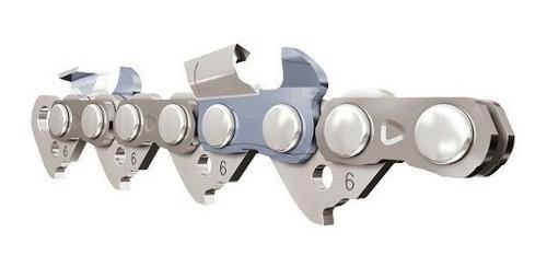 Cadena Para Motosierra Stihl Ms 250 .325   68e 1.6mm