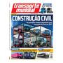 Revista Transporte Mundial