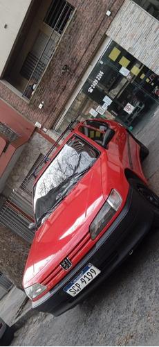 Peugeot 306 Sl