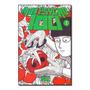 Livro Mob Psycho 100 Vol.7