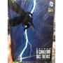 Hq Batman Cavaleiro Das Trevas Edição Definitiva