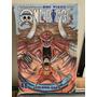 Manga One Piece 48 Novo