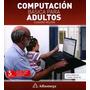 Putacion Basica Para Adultos 3 Ed De Veloso