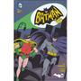 Batman 66 Vol 1 Editora Panini