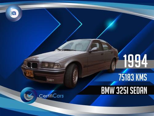 Bmw 325i Www..financiacars.com
