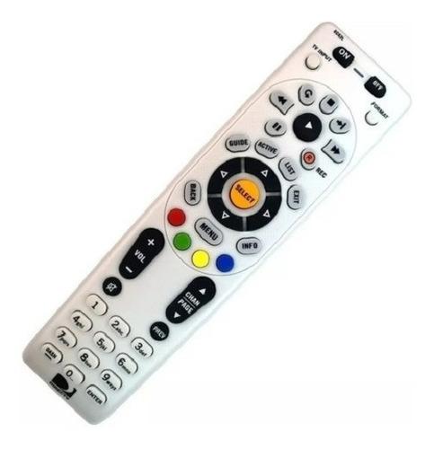Control Remoto Largo Directv Original - Nuevos C/pilas Rc67l