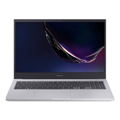 Notebook Samsung Book E20 4gb 500gb Tela 15,6'' W10 Celeron