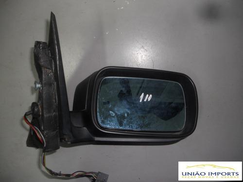 Espelho Retrovisor Eletrico Bmw 328i 97 L/d Nº111