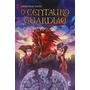 Livro Centauro Guardião