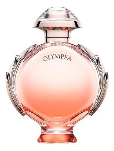 Paco Rabanne Olympea 80 Ml Edp Original