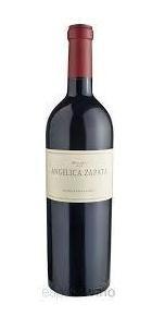 Vino Angelica Zapata Malbec Alta 2015 750 Cm3