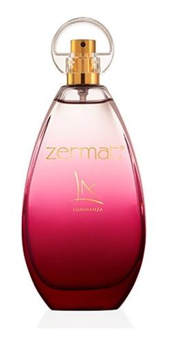 Perfume Luminanza Zermat Original Para Dama