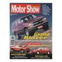 Motor Show Nº191 Grand Blazer Marea Sx Mondeo V6 Golf 2.0