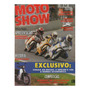 Motoshow Nº116 Scooter Axis Ae 50 Yamaha Diversion Zephyr