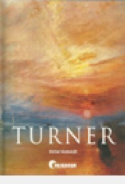 Turner: O Mundo Da Luz E Da Cor / Novo / Michael Bockemuhl