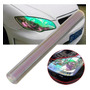 Adesivo Envelopamento Automotivo Cores 30 Cm Envio Cif