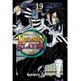 Kimetsu No Yaiba: Demon Slayer Volume 19
