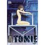 Tomie Junji Ito Vol.02