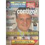 Revista Contigo 1084/96 Xuxa/angélica/vera Fiecher