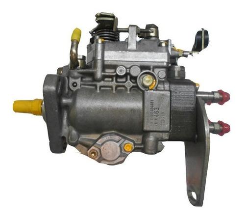 Bomba Inyectora Bosch Vw Gol 1.6 Reparación-recambio
