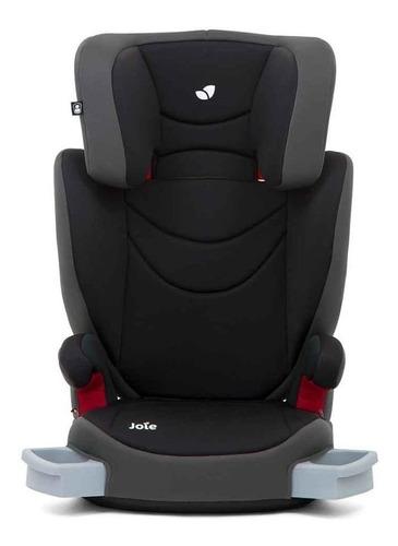 Cadeira Infantil Para Carro Joie Trillo Ember
