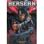 Livro Berserk Vol. 27