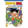 Dragon Ball Edição 01 Reimpressão Panini