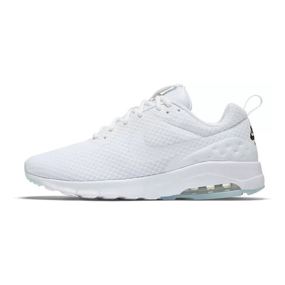 Zapatillas Nike Air Max Motion Racer Lw