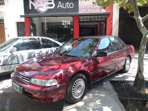 Honda Accord 2.0 Ex 1994